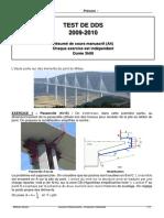 Test DdS 2009-2010 - _Correction.pdf