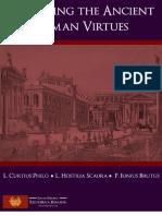 virtues.pdf