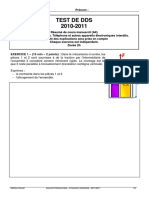 Test DdS 2010-2011LPPI - _Sujet.pdf