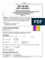 Test DdS 2010-2011LPPI - _Correction.pdf