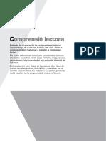 Comprensió lectora 4t-VALENCIÀ.pdf