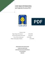 Resume Bab 7_Kelompok 5_Kelas B Pajak Internasional