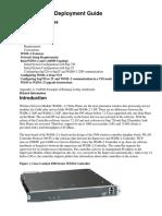 113444-wism-dp-depguide-00.pdf