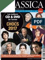 Classica_-_Novembre_2017