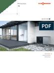 kpr-w_Vitocal_200-S.pdf