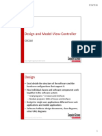06 Design MVC