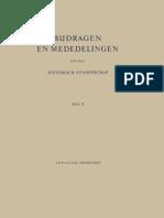 Piet Heyn Jurnal 87-180