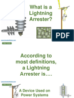 what_is_an_arrester.pdf