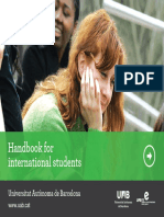 handbookangles,0