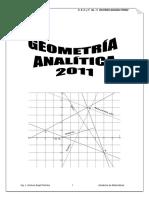 geometria nalitica.pdf