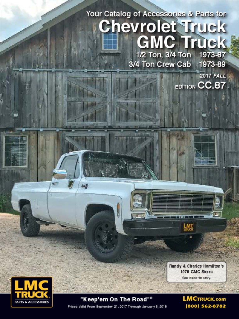 Simplified Wiring Diagram For 1945 46 Chevrolet Trucks 1 1 2 Ton Simplified Wiring  Diagram For 1945 46 Chevrolet Trucks 1 1 2 Ton 42154 1943 44 Us Military ...