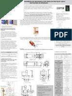 WEG-manual-de-operacao-da-chave-de-intertravamento-de-seguranca-com-trava-de-protecao-ciss-p-manual-portugues-br.pdf