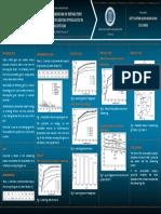 Presentation 3 (Poster)