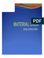 Microsoft PowerPoint - 1.MATERIAL BAJA