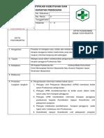 4.1.1.1 SPO Identifikasi Kebutuhan Masy