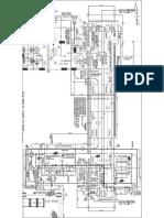 Desalter Pltf Overlap
