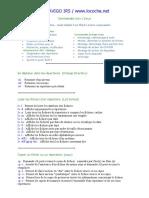 cmd_linux.pdf