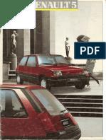 184748468-Catalogo-Renault-Super-5.pdf