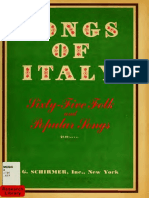 Songs of Italy (1904).pdf