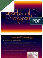 Infarto_y_Vacunas
