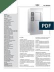 HI_SPEED_FT_port.pdf