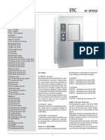 HI_SPEED_FT_port.pdf