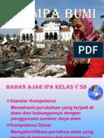 gempa-bumi-nurliza1.ppt