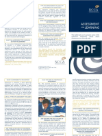 Assessment_for_Learning.pdf