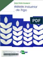 Qualidade Industrial do Trigo_Embrapa.pdf