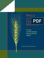 Métodos análise do trigo e farinha.pdf