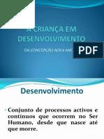 acrianaemdesenvolvimento2013-130425070910-phpapp02.pdf