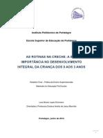 Versão Final_AS_ROTINAS_NA_CRECHE_-_A_SUA_IMPORTÂNCIA_NO_DESENVOLVIMENTO_INTEGRAL_DA_CRIANÇA_DOS_0_AOS_3_ANOS.pdf