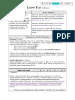 Lesson Plan_reading and Writing_w4- Foj