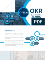 Guia OKR eBook