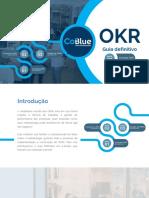 Guia OKR eBook