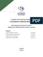 a7_GrupoN°5