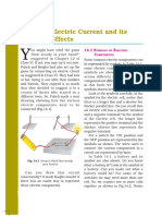 Chapter 14 - Electric Current and its Effects.pdf