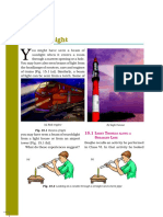 Chapter 15 - Light.pdf