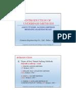 Presentation by Uemura.pdf