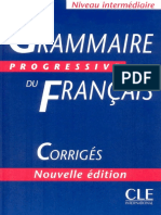 GRAMMAIRE - SOLUÇÕES.pdf