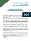 InterventoGestione cult.pdf