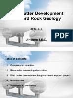 Presentation by Jinsuntec.pdf