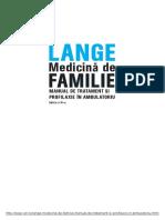 Lange medicina de familie PDF.pdf
