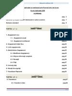 Manual_CAB_16052016.pdf