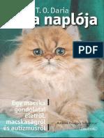 Meleg mennydörgés macskák pornó