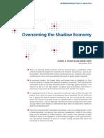 MAFIA SA - EN - Stiglitz_y_Pieth_ok Dinheiro Sujo.pdf