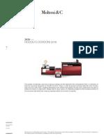 5050 Product Sheet
