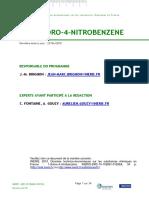 1-chloro-4-nitrobenzène.pdf