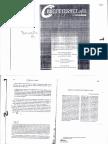CONSTITUCIONES CONSTITUCIONALES (1)