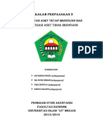 MAKALAH_PERPAJAKAN_2_penyusutan_dan_amor.docx